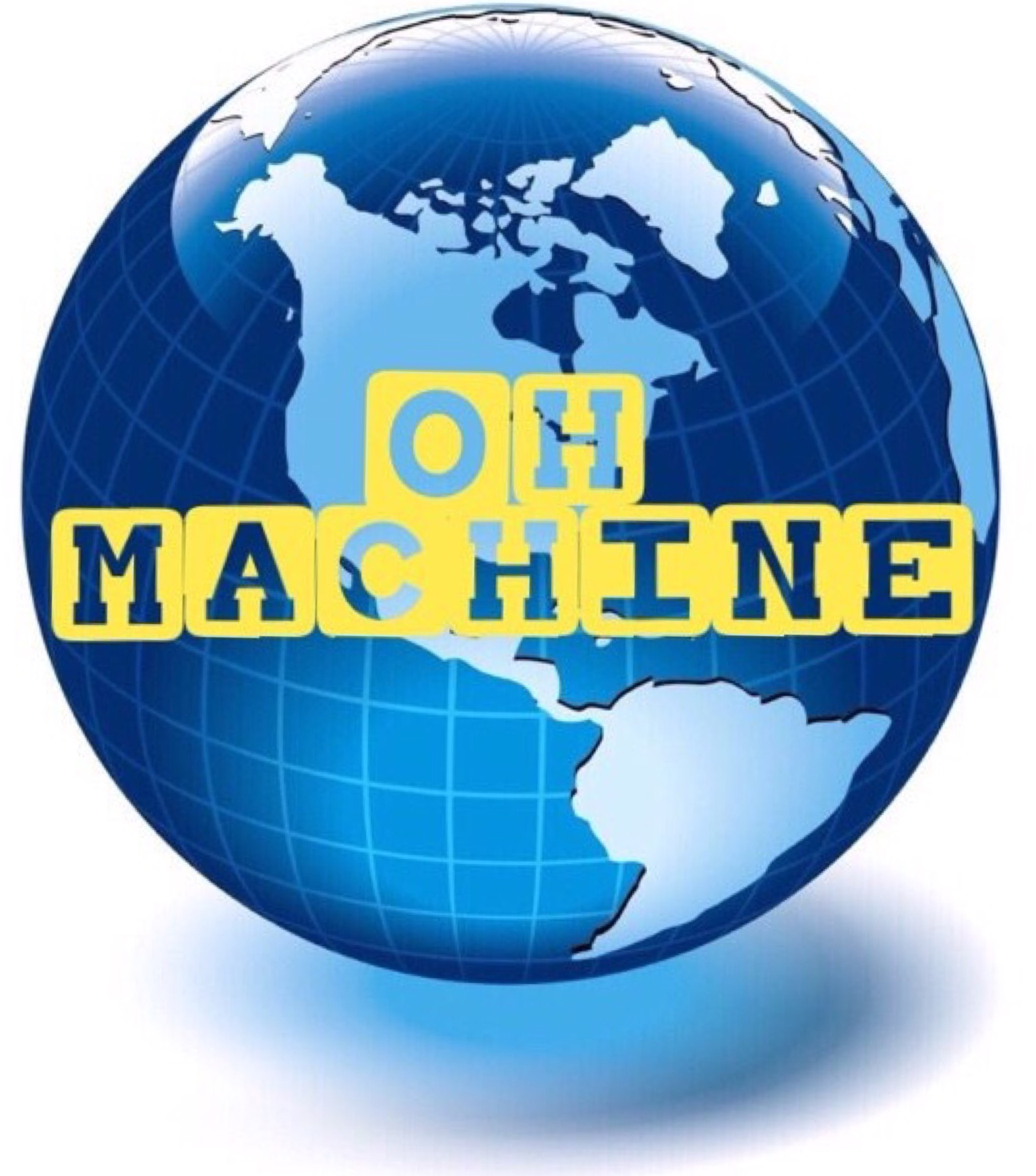 ohmachine logo final